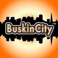 buskincity.jpg