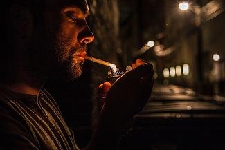 cigarette_sm.JPG