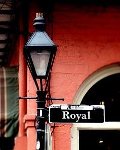 royal.jpg