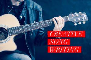 creative-song-writing.jpg